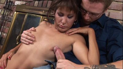 Watch And Download Lisa Ann All Full Sex Photo Download